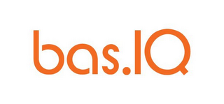 mark for BAS.IQ, trademark #85803861