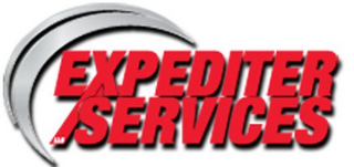 mark for EXPEDITER SERVICES, trademark #85805506