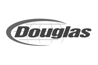 mark for DOUGLAS, trademark #85806218