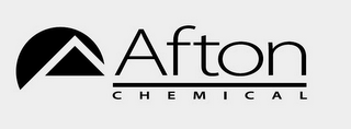 mark for AFTON CHEMICAL, trademark #85806721