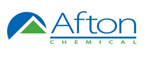 mark for AFTON CHEMICAL, trademark #85806755