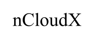 mark for NCLOUDX, trademark #85811360