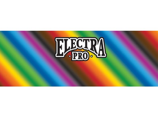 mark for ELECTRA · PRO ·, trademark #85811840