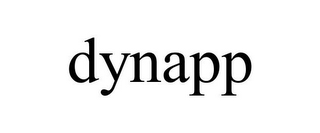 mark for DYNAPP, trademark #85812359