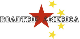 mark for ROADTRIP AMERICA, trademark #85814298