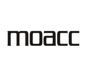 mark for MOACC, trademark #85815310