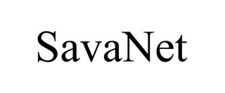mark for SAVANET, trademark #85817392