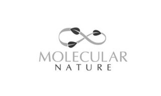 mark for MOLECULAR NATURE, trademark #85817475