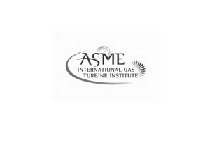 mark for ASME INTERNATIONAL GAS TURBINE INSTITUTE, trademark #85818081