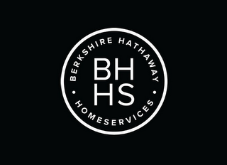 mark for BHHS BERKSHIRE HATHAWAY HOMESERVICES, trademark #85819124