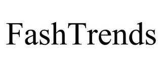 mark for FASHTRENDS, trademark #85821944
