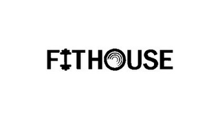 mark for FITHOUSE, trademark #85822284