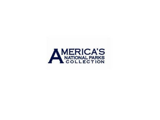 mark for AMERICA'S NATIONAL PARKS COLLECTION, trademark #85822288