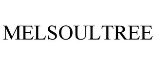 mark for MELSOULTREE, trademark #85822535