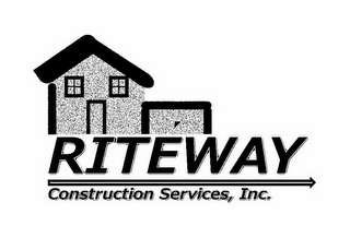mark for RITEWAY CONSTRUCTION SERVICES, INC., trademark #85825497