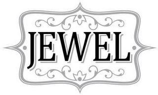 mark for JEWEL, trademark #85827581