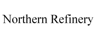 mark for NORTHERN REFINERY, trademark #85827746