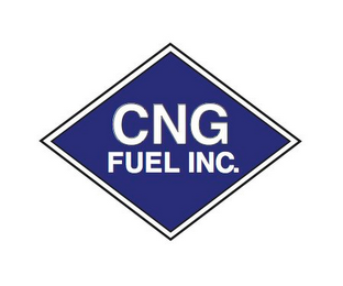 mark for CNG FUEL INC., trademark #85829828