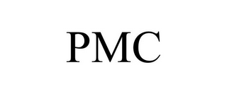 mark for PMC, trademark #85829992