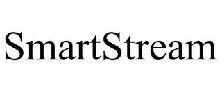 mark for SMARTSTREAM, trademark #85830054