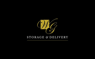 mark for WG STORAGE & DELIVERY, trademark #85830282