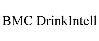 mark for BMC DRINKINTELL, trademark #85831667