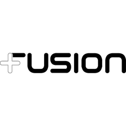 mark for FUSION, trademark #85832728