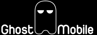 mark for GHOST MOBILE, trademark #85832760