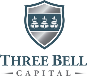 mark for THREE BELL CAPITAL, trademark #85833919