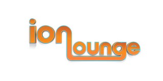 mark for ION LOUNGE, trademark #85834624