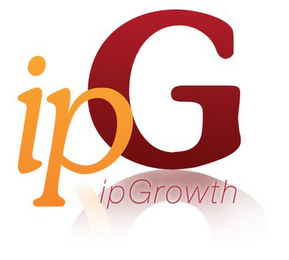 mark for IPG IPGROWTH, trademark #85835192