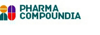 mark for PHARMA COMPOUNDIA, trademark #85836247