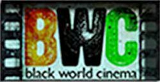 mark for BWC BLACK WORLD CINEMA, trademark #85836819