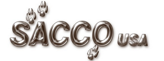 mark for SACCO USA, trademark #85836821