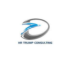 mark for HR TRUMP CONSULTING, trademark #85837165
