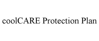 mark for COOLCARE PROTECTION PLAN, trademark #85837563