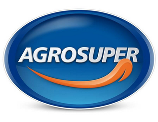 mark for AGROSUPER, trademark #85837760