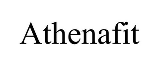 mark for ATHENAFIT, trademark #85839412
