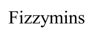 mark for FIZZYMINS, trademark #85840410