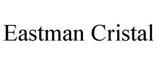 mark for EASTMAN CRISTAL, trademark #85840750