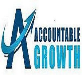 mark for A ACCOUNTABLE GROWTH, trademark #85842118