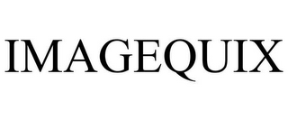 mark for IMAGEQUIX, trademark #85842259