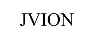 mark for JVION, trademark #85843093
