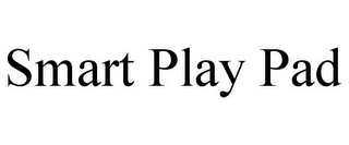 mark for SMART PLAY PAD, trademark #85843668