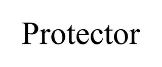 mark for PROTECTOR, trademark #85844916