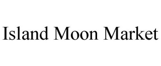 mark for ISLAND MOON MARKET, trademark #85844952