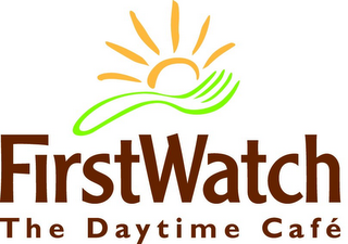 mark for FIRSTWATCH THE DAYTIME CAFÉ, trademark #85847420