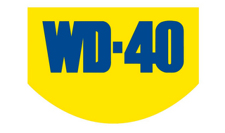 mark for WD-40, trademark #85848191