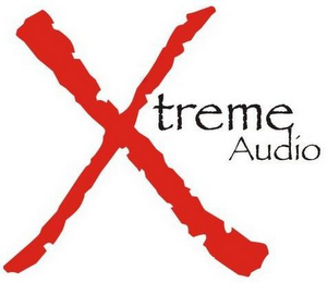 mark for XTREME AUDIO, trademark #85848199