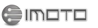 mark for IMOTO, trademark #85849224